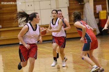 Friday Night Basketball 0299