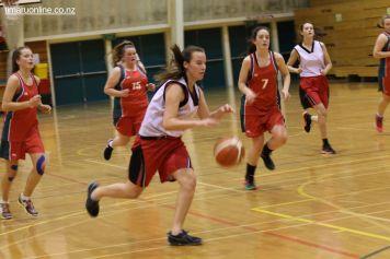 Friday Night Basketball 0300