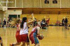 Friday Night Basketball 0313