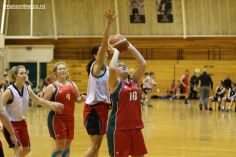Friday Night Basketball 0314