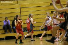 Friday Night Basketball 0329