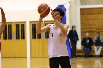 Friday Night Basketball 0332