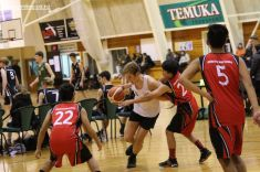 Friday Night Basketball 0334