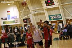Friday Night Basketball 0335