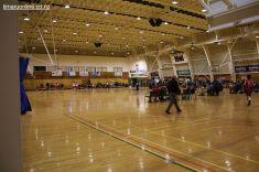 Friday Night Basketball 0339