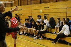 Friday Night Basketball 0340