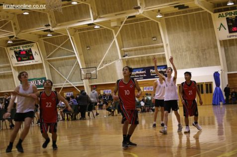 Friday Night Basketball 0341