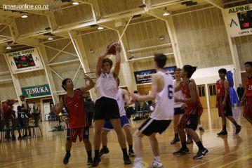 Friday Night Basketball 0342