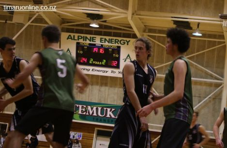 Friday Night Basketball 0344