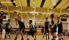 Friday Night Basketball 0345