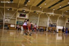 Friday Night Basketball 0350
