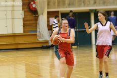 Friday Night Basketball 0359