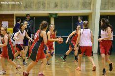 Friday Night Basketball 0361