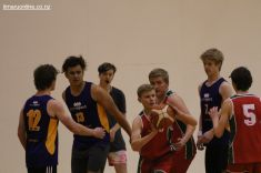 Friday Night Basketball 0367