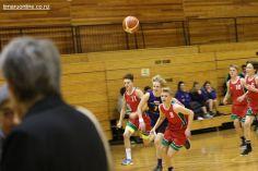 Friday Night Basketball 0371