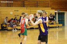 Friday Night Basketball 0372