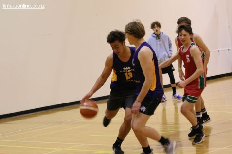 Friday Night Basketball 0377