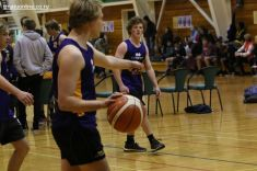 Friday Night Basketball 0378