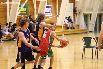 Friday Night Basketball 0381