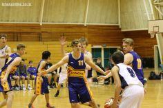 Friday Night Basketballb 0002