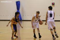 Friday Night Basketballb 0004