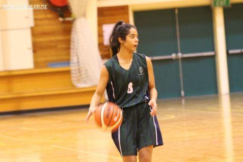 Friday Night Basketballb 0006