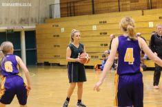 Friday Night Basketballb 0007