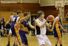 Friday Night Basketballb 0008