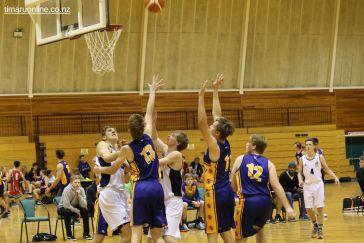 Friday Night Basketballb 0009