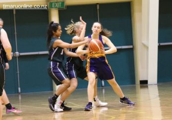 Friday Night Basketballb 0010