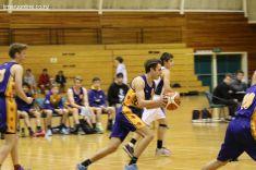 Friday Night Basketballb 0018