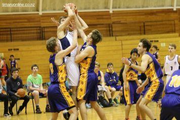 Friday Night Basketballb 0022