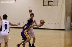 Friday Night Basketballb 0024