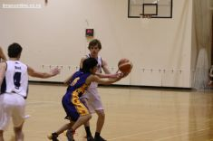 Friday Night Basketballb 0024