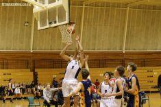 Friday Night Basketballb 0025
