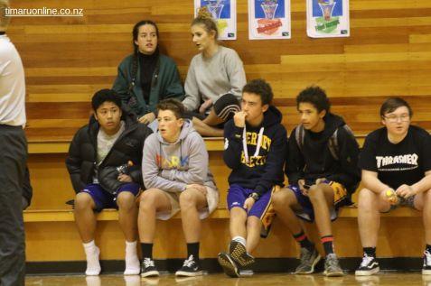 Friday Night Basketballb 0027