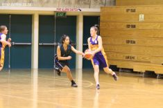 Friday Night Basketballb 0035