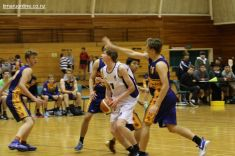 Friday Night Basketballb 0036