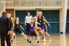 Friday Night Basketballb 0039