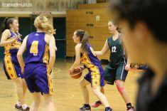 Friday Night Basketballb 0040