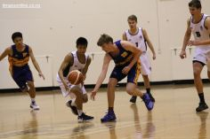 Friday Night Basketballb 0041