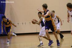 Friday Night Basketballb 0042