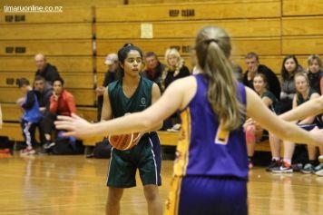 Friday Night Basketballb 0044