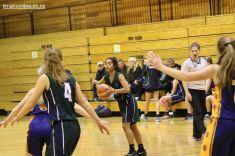 Friday Night Basketballb 0046