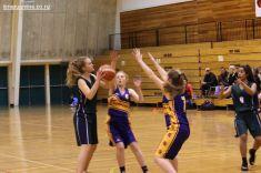 Friday Night Basketballb 0047
