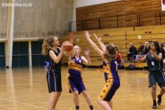 Friday Night Basketballb 0047
