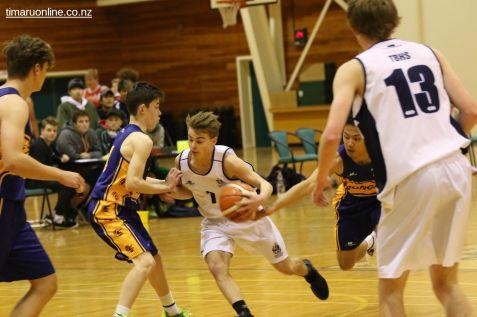 Friday Night Basketballb 0048