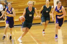 Friday Night Basketballb 0050