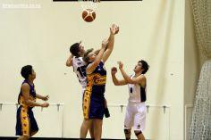 Friday Night Basketballb 0054