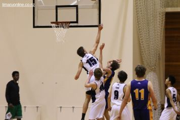 Friday Night Basketballb 0055